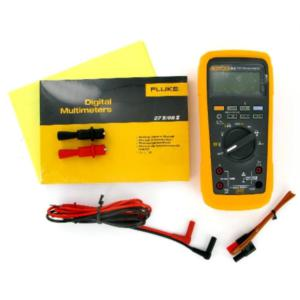 fluke-fluke-28ii-rugged-industrial-multimeter