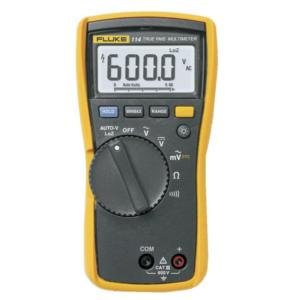 fluke-114-electrical-multimeter-fluke-114