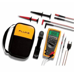 fluke-116-323-hvac-combo-kit-includes-multimeter-and-clamp-meter-fluke-116-323-kit