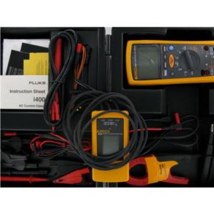 fluke-1587-mdt-advanced-motor-drive-troubleshooting-kit-fluke-1587