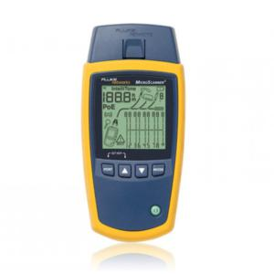 fluke-networks-ms2kit-microscanner2-cable-verifier-kit