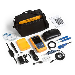 fluke-networks-fi-7000-mpo-fiberinspector-pro-with-mpo-tip-and-cleaning