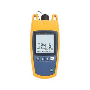 fluke-networks-fos-100-s-fiber-one-shot-pro-kit-single-mode-fault-finder