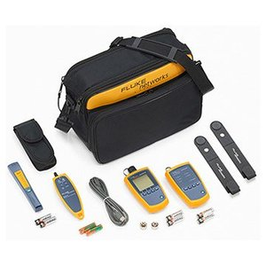 fluke-networks-ftk1200-simplifiber-pro-850-1300-multimode-verification-kit-with-visifault