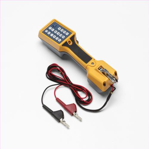 Fluke Networks 22801009 TS22A Test Set With Speaker Phone