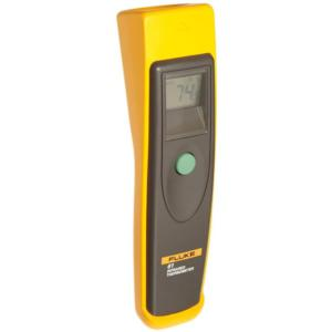 fluke-61-infrared-thermometer-fluke61