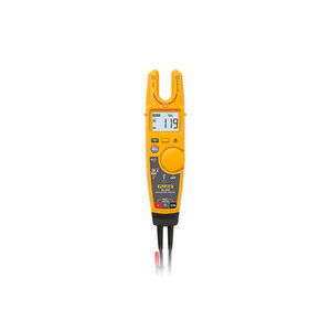 fluke-t6-600-electrical-tester-with-fieldsense-technology