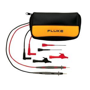 fluke-tl80a-basic-electronic-test-lead-kit