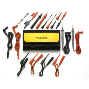 fluke-tl81a-deluxe-electronic-test-lead-set