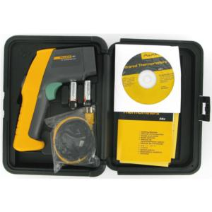 fluke-561-infrared-and-contact-thermometer-fluke-561