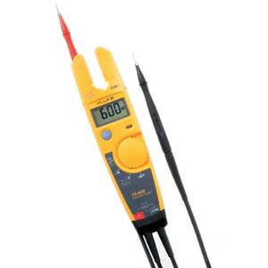 fluke-t5-1000-1000v-voltage-continuity-and-current-testers