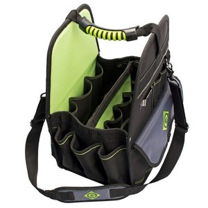 greenlee-0158-24-electricans-11-open-tool-carrier