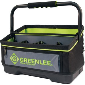 greenlee-0158-25-heavy-duty-16-open-tool-tote