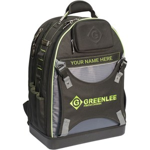 greenlee-0158-26-professional-tool-backpack