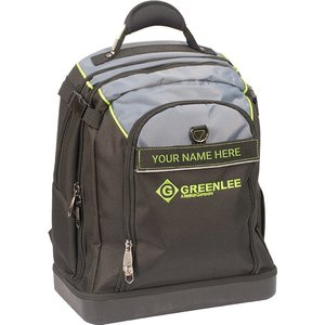 greenlee-0158-27-professional-tool-and-tech-backpack