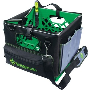greenlee-0158-28-crate-cover-tool-organizer