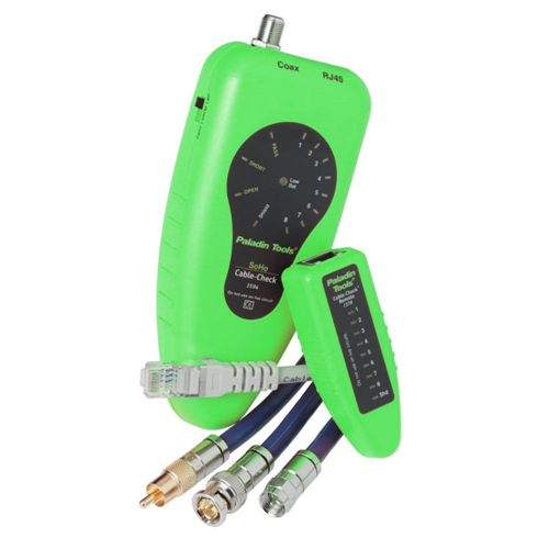 greenlee-pa1594-cable-checker
