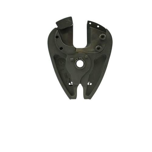 Greenlee CJ-ACSR1 CSR Cable Cutter Jaw