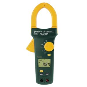 greenlee-cm-1350-true-rms-clamp-meter