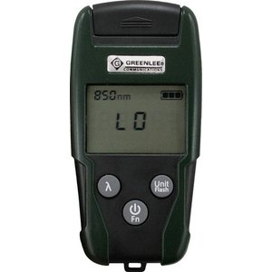 greenlee-gopm01-optical-power-meter-with-vfl