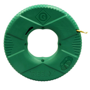 greenlee-ftxf-100-reel-x-100-non-conductive-fish-tape