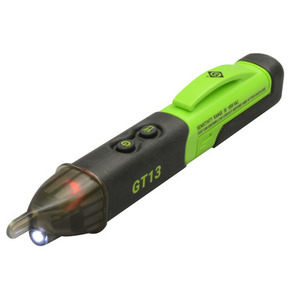 greenlee-gt13-non-contact-voltage-detector