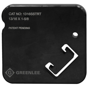greenlee-1316sstrt-13-16-single-strut-die