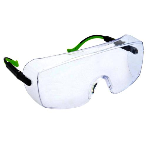 greenlee-01762-07c-over-wrap-safety-glasses
