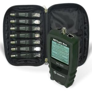 greenlee-nc-520-kit-includes-the-greenlee-nc-500-digital-tool-and-the-nc-510-remote-unit-kit