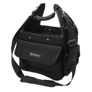 greenlee-0158-13-tool-bag-with-37-pockets