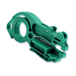 greenlee-45579-kwik-twisted-pair-stripper