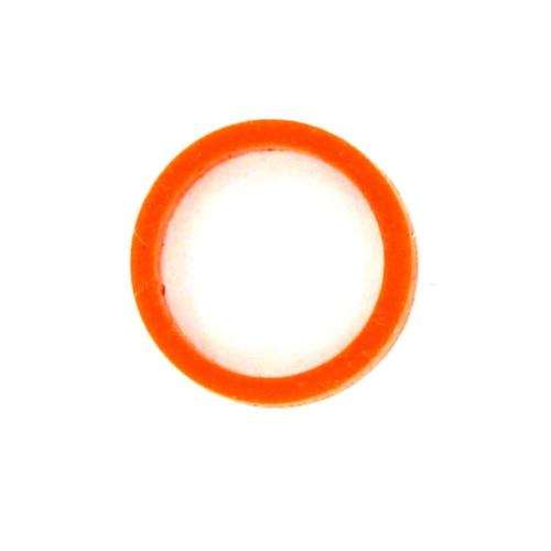 holland-srror-orange-rubber-ring---used-to-identify-rg59-coax-ends