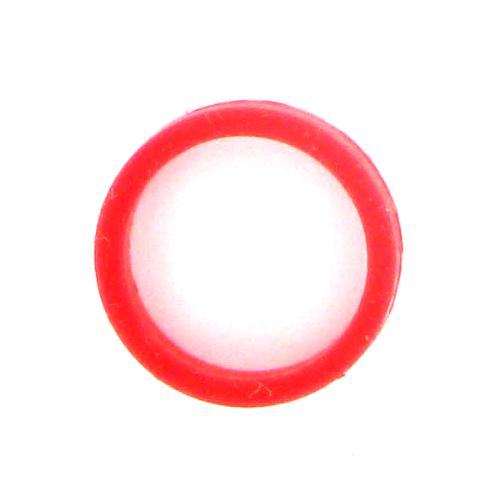 holland-srrrd-red-rubber-ring---used-to-identify-rg59-coax-ends
