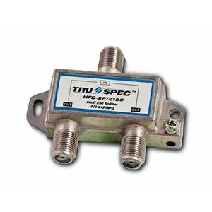 holland-hfs-2p-2-way-coax-splitter