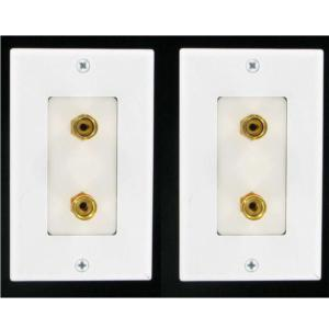 -2-single-speaker-wall-plates-with-gold-plated-binding-posts
