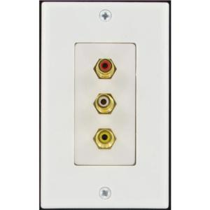 home-theater-composite-3-rca-wall-plate