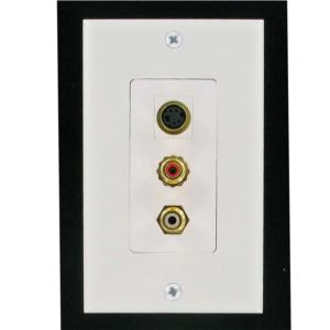 white-s-video-wall-plate-with-left-and-right-audio-jacks