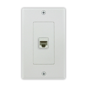cat6-1-port-female-to-female-wall-plate-in-white