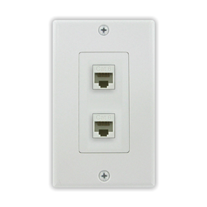 cat6-2-port-female-to-female-wall-plate-in-white