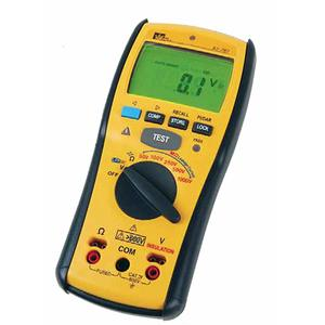 ideal-61-797-digital-insulation-meter
