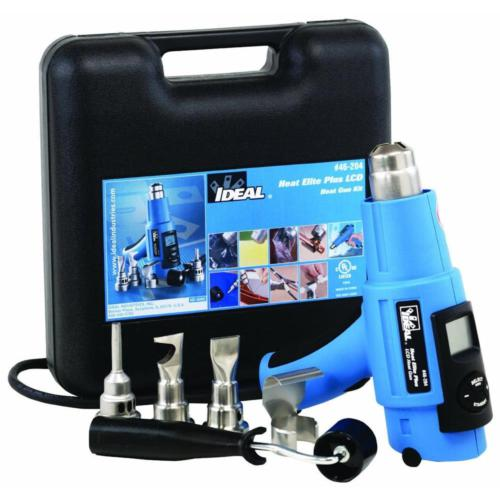 ideal-46-204-heat-elite-plus-heat-gun-lcd-kit