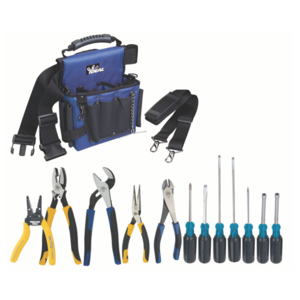ideal-30-730-professional-electrical-14-piece-tool-kit