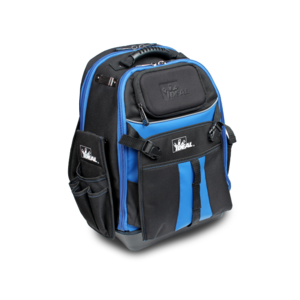 ideal-37-000-pro-series-dual-compartment-backpack
