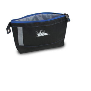 ideal-37-056-pro-series-stand-up-supply-zipper-pouch