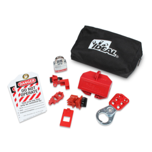 ideal-44-001-starter-safety-kit