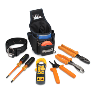 ideal-44-002-7-piece-safety-kit