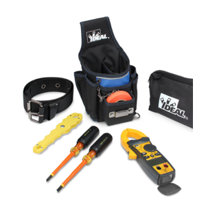 ideal-44-003-basic-safety-kit
