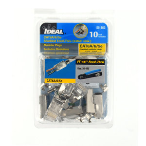 ideal-85-363-pack-of-10-cat6a-6-5e-shielded-feed-thru-modular-plugs