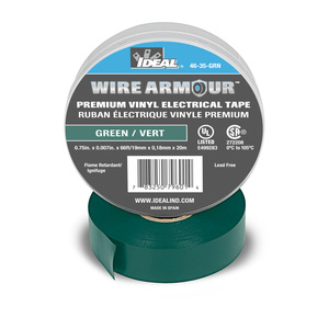 ideal-46-35-green-wire-armour-electrical-tape