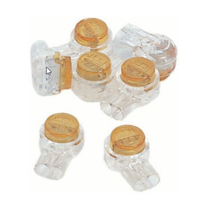 ideal-86-950-pack-of-100-uy-idc-telephone-splice-connectors